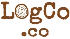 logoco.co Harwood Seasoned Logs